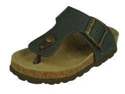 Kipling-slippers-Juan 41