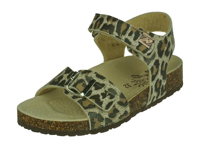 EB Shoes EB Shoes Meisjes sandaal