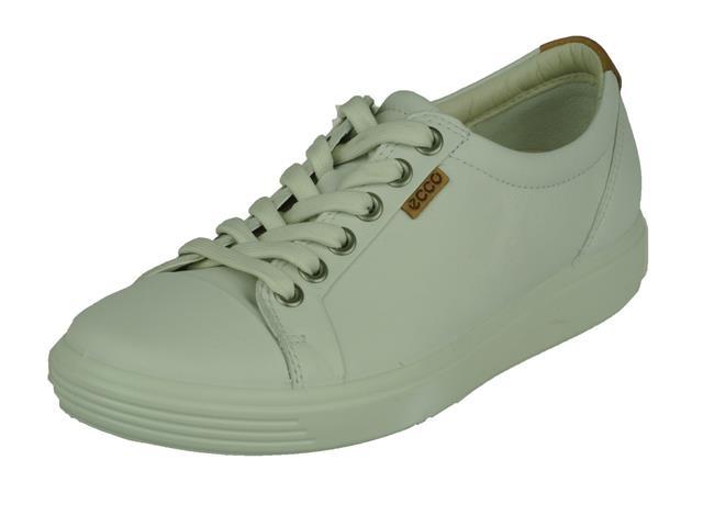 nieuwste technologie gekke prijs gouda ecco soft schoenen