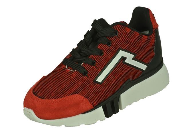 Red Rag Kinderschoenen.Red Rag Kopen Online Schoenen Winkel Webshop