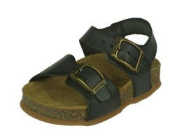 Kipling-sandalen-Easy 41