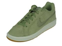 Nike Court Royale Premium