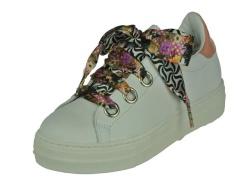 Piedro-meisjesschoenen-Sneaker1