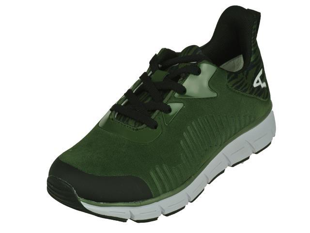 c439192b074 Veter sneaker van het merk Piedro met een licht gewicht soepele runner  zool. Voering leder ,boven materiaal mesh met een rubber stoot neusje.