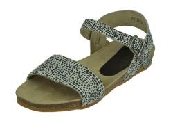 Sandal Fantasy