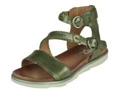 Mjus-sandalen-1