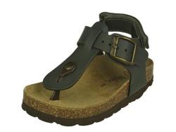 Kipling-sandalen-Juan 31