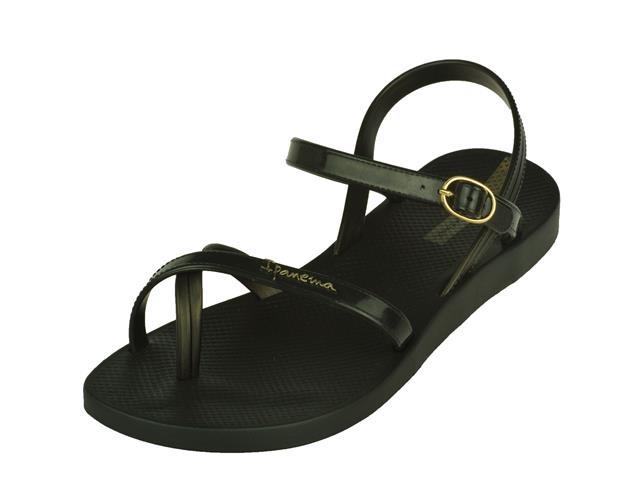 Ipanema Fashion Sandal VII