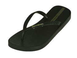Ipanema-waterslipper/watersandaal-Lolita1