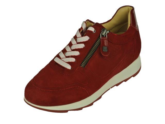 Helioform kopen? Online Schoenen Winkel Webshop