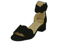 Gosh-sandalet-1