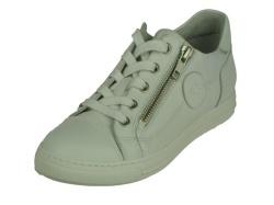 AQA-sportieve schoenen-Veterschoen1