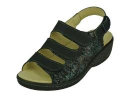 Longo-sandalen-1