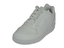 Nike Eberon