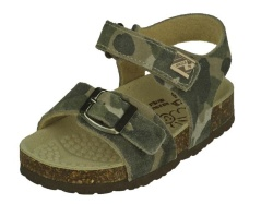 EB Shoes-sandalen-1