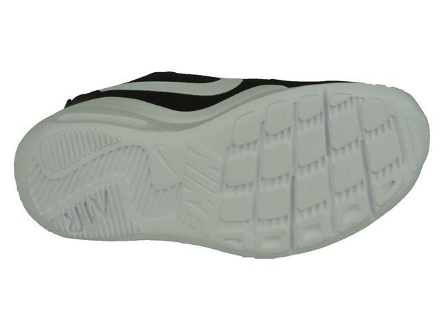 e4a03bcbc38 Nike Wmns Nike Air Max Oketo kopen? - Online Schoenen Winkel / Webshop