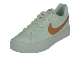 Wmns Nike Court