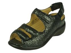 Helioform-sandalen-1