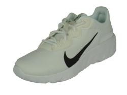 Nike-sneakers-W Nike Explore Strada1