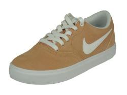 Nike-sneakers-W Nike  SB Check Solar1