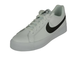 Nike-sneakers-Court Royale1