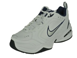 Nike-sneakers-Air Monarch1