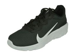 Nike-sneakers-Explore Strada1