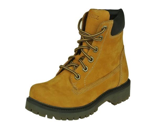 Braqeez Bas boot