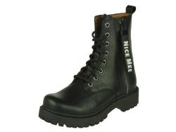 Belle boot