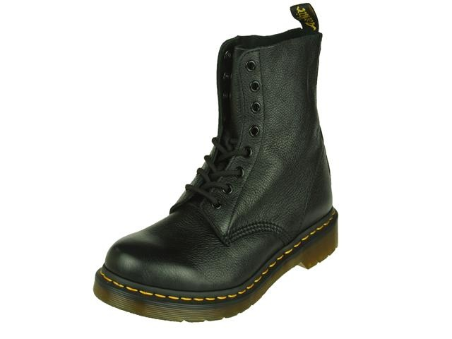 Dr Martens Dr. Martens Dames Boot