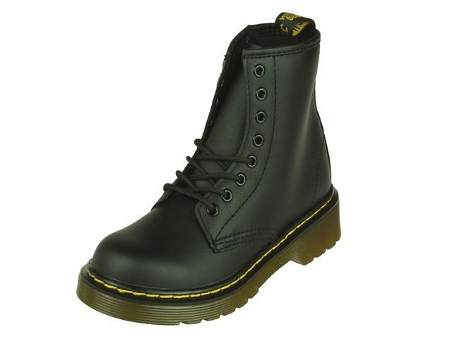 Dr Martens Dr. Martens veter Boot