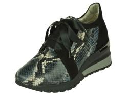 Angel Sneaker