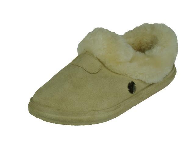 Comforta Pantoffel