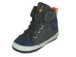 Shoesme-jongensschoenen-Babyproof1