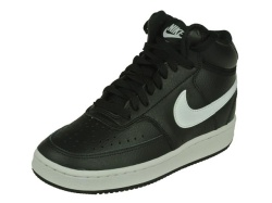 Nike-sneakers-WMNS Court Vision Mid1
