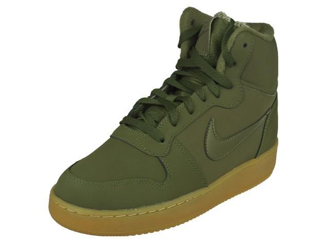 Nike Nike Eberon Mid