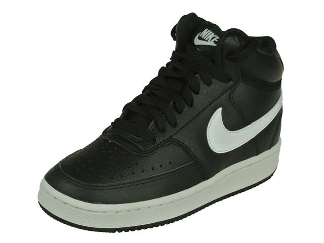 Nike Nike Cour Vision Mid