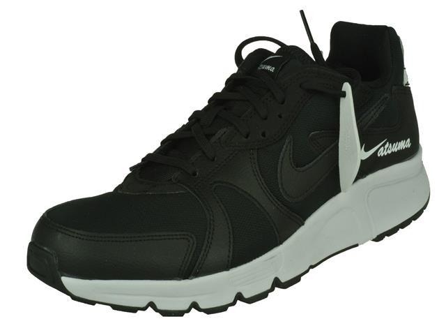 Nike Nike Atsuma