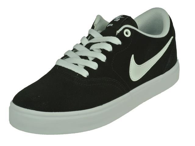 Nike W Nike SB Check Solar