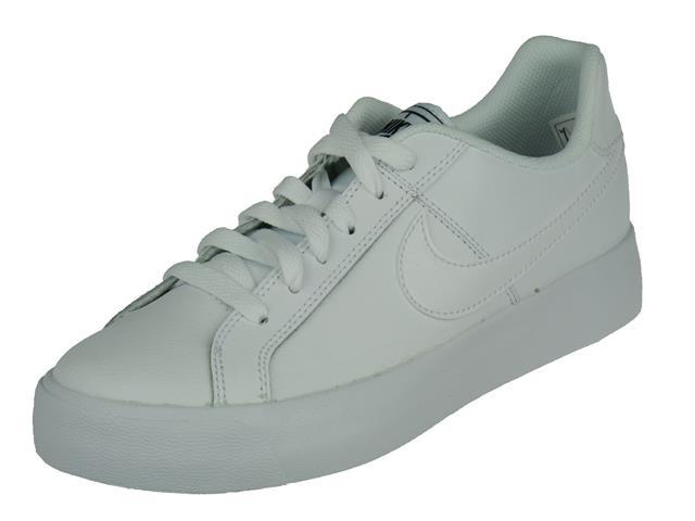 Nike W. Court Royal ac