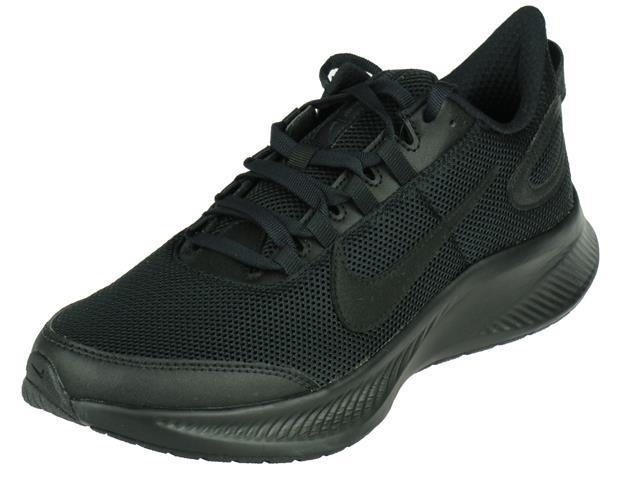 Nike Nike Runallday 2