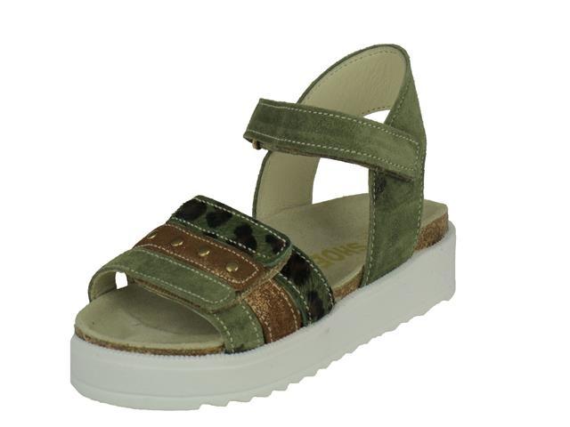 Shoesme Shoesme Meisjessandaal
