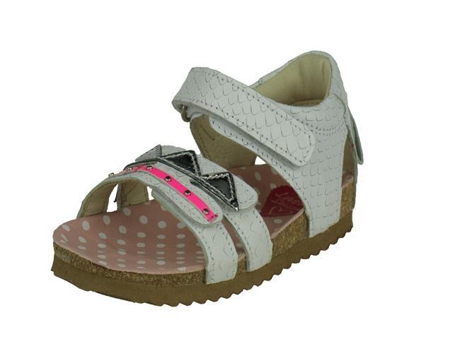 Shoesme Bio Sandaal