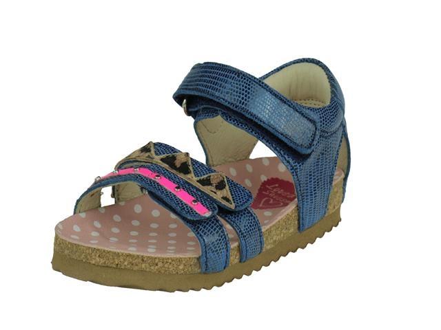 Shoesme Boi Sandaal