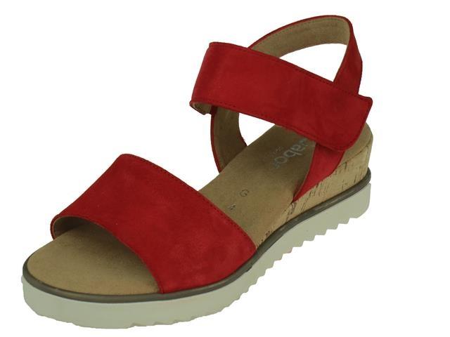 Gabor Gabor Comfort Sandalet