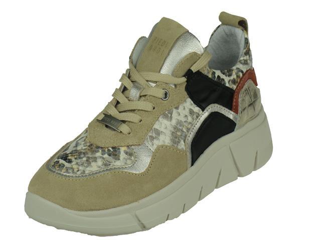 Piedi Nudi Piedi Nudi comfort trendy sneaker