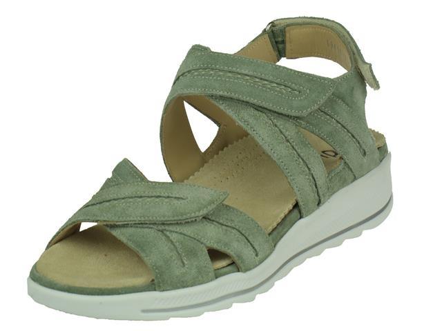 Durea kopen? Online Schoenen Winkel Webshop