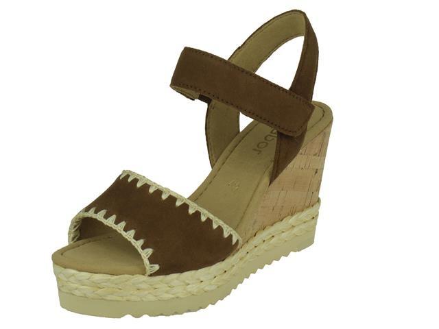 Gabor Gabor trendy Sandalet