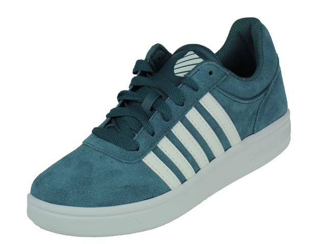 K-Swiss Court Cheswick