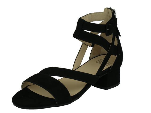 Gosh Gosh trendy gekleed Sandalet,